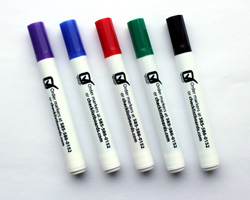 Branded-Markers Product Photo